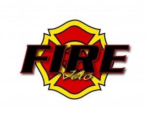 FireVelo